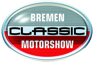 BCM-Logo-400