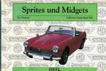 thumb_02_sprites_und_midgets