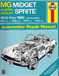 thumb_05_haynes_repair_manual